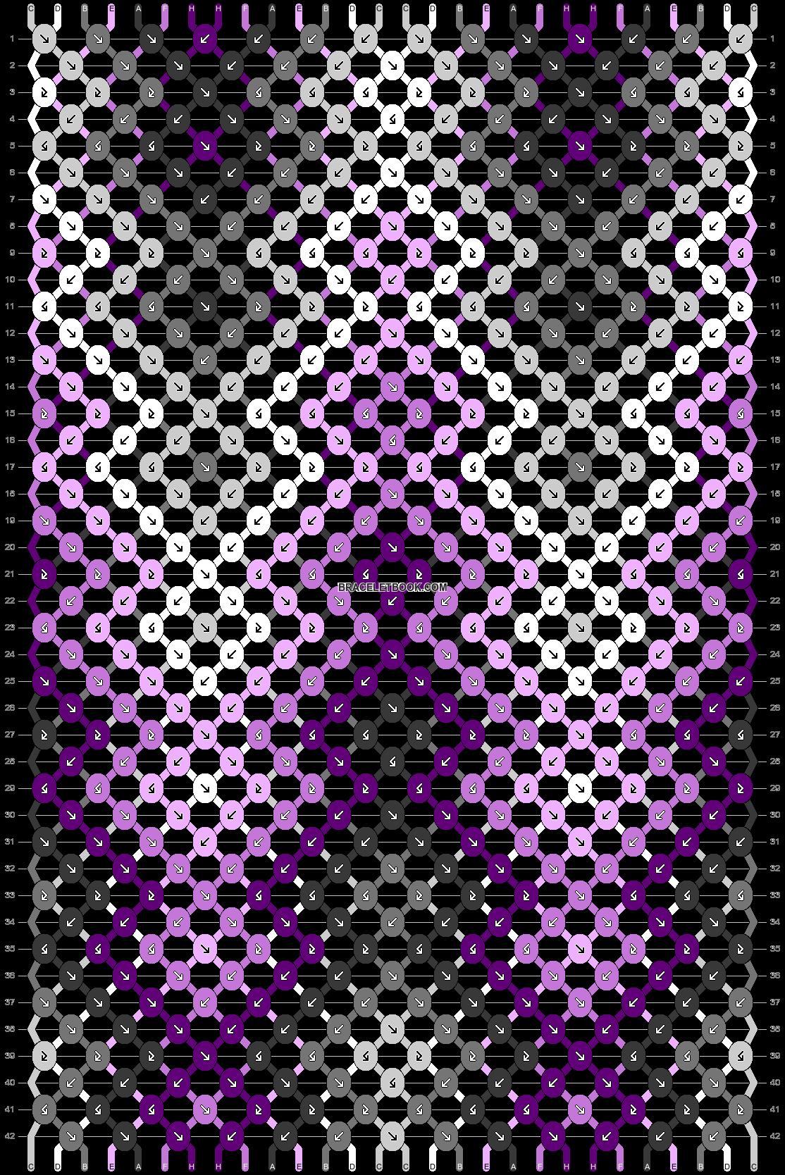 Normal pattern #60125 pattern