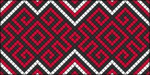 Normal pattern #60171
