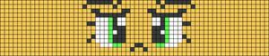 Alpha pattern #60178