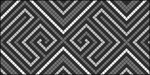 Normal pattern #60245