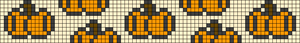 Alpha pattern #60278