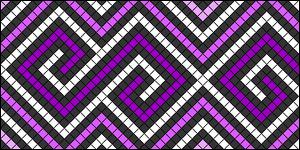 Normal pattern #60358