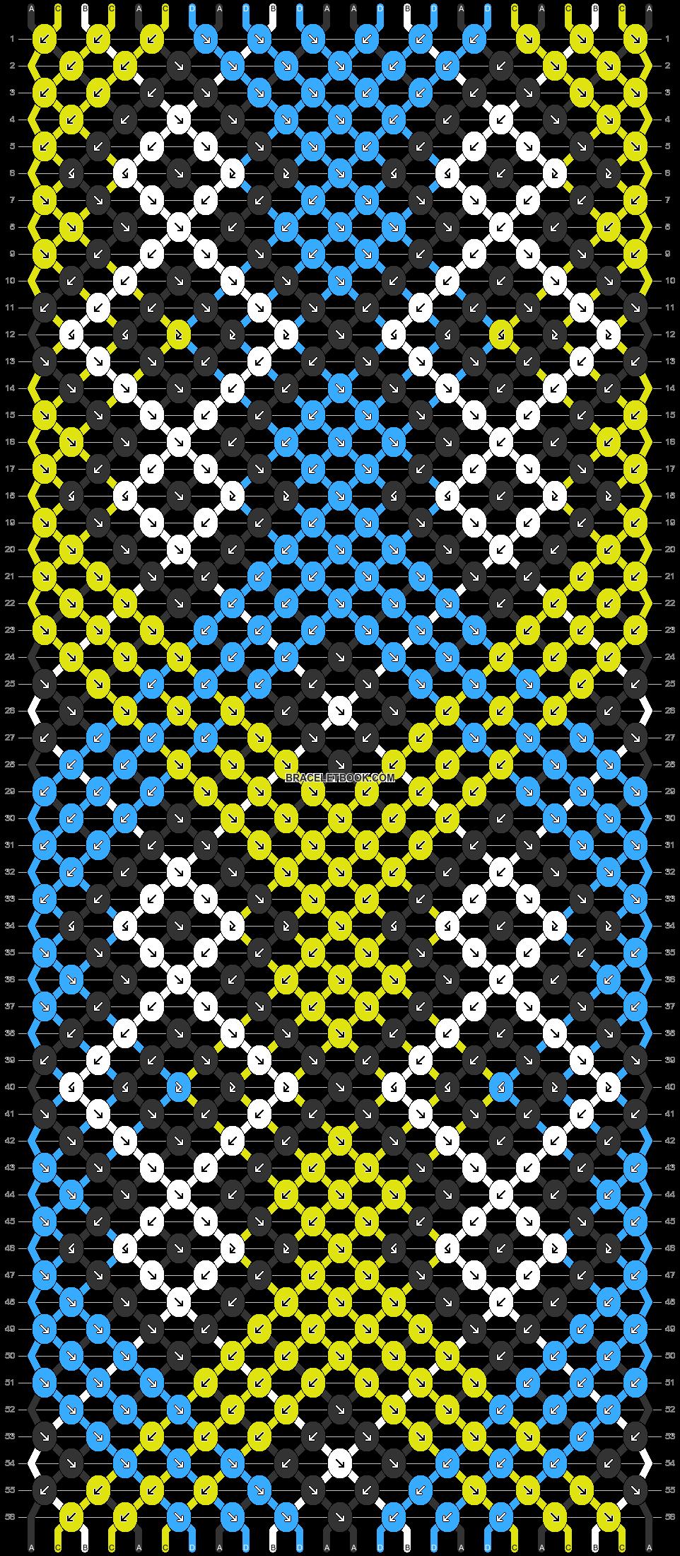 Normal pattern #60392 pattern