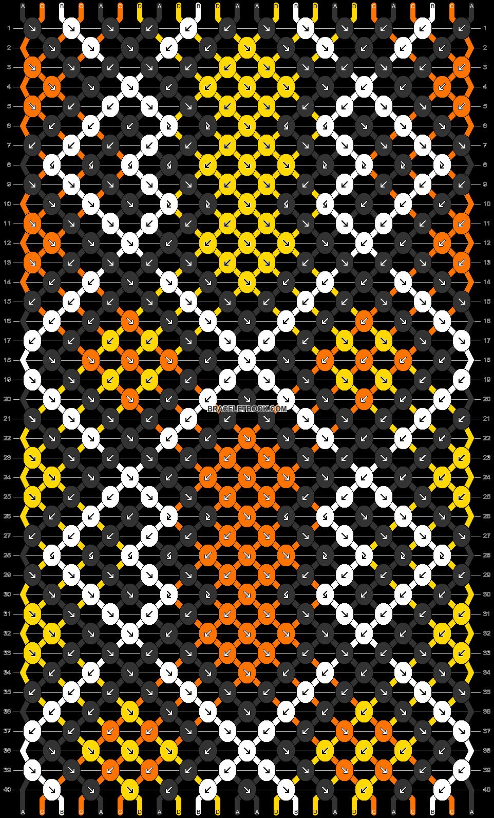 Normal pattern #60397 pattern