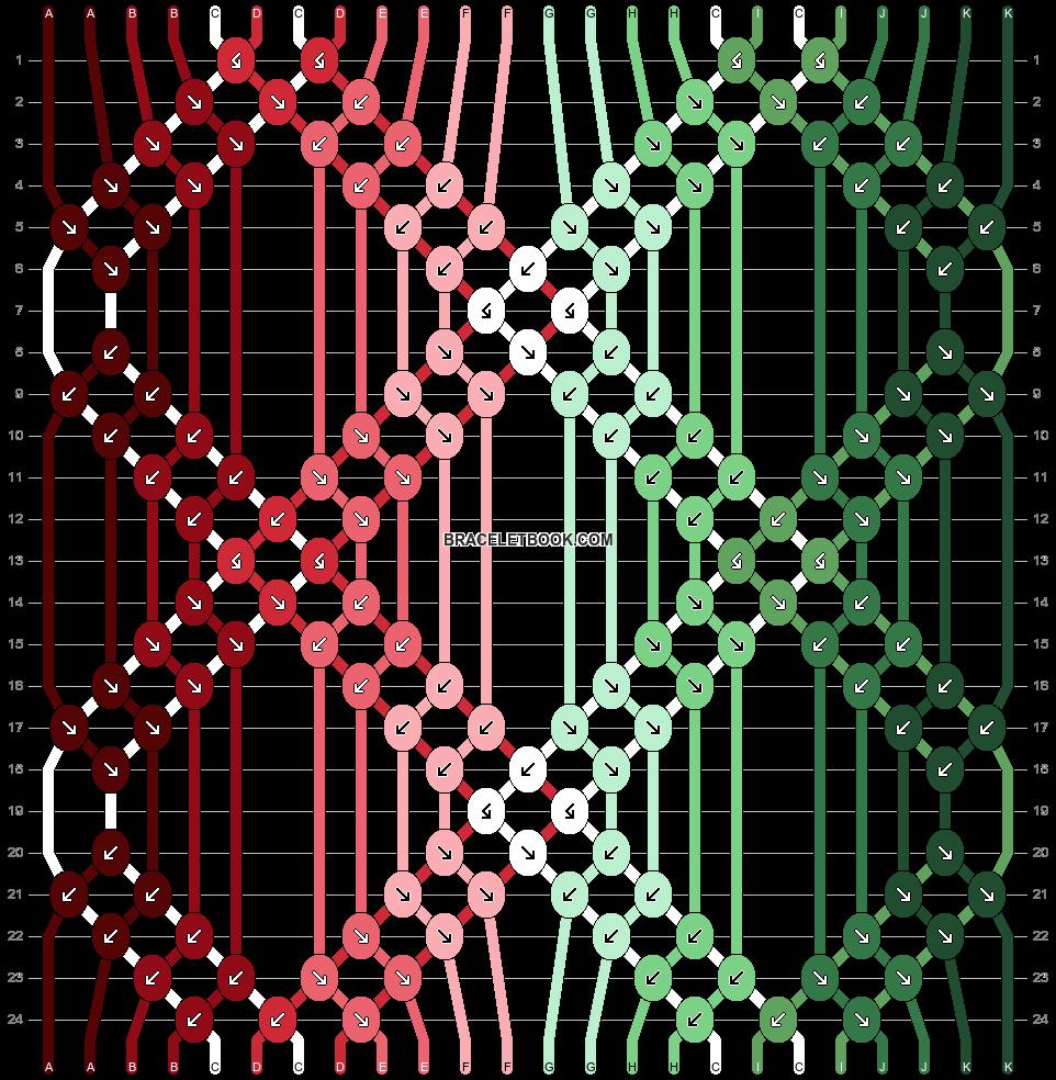Normal pattern #60417 pattern