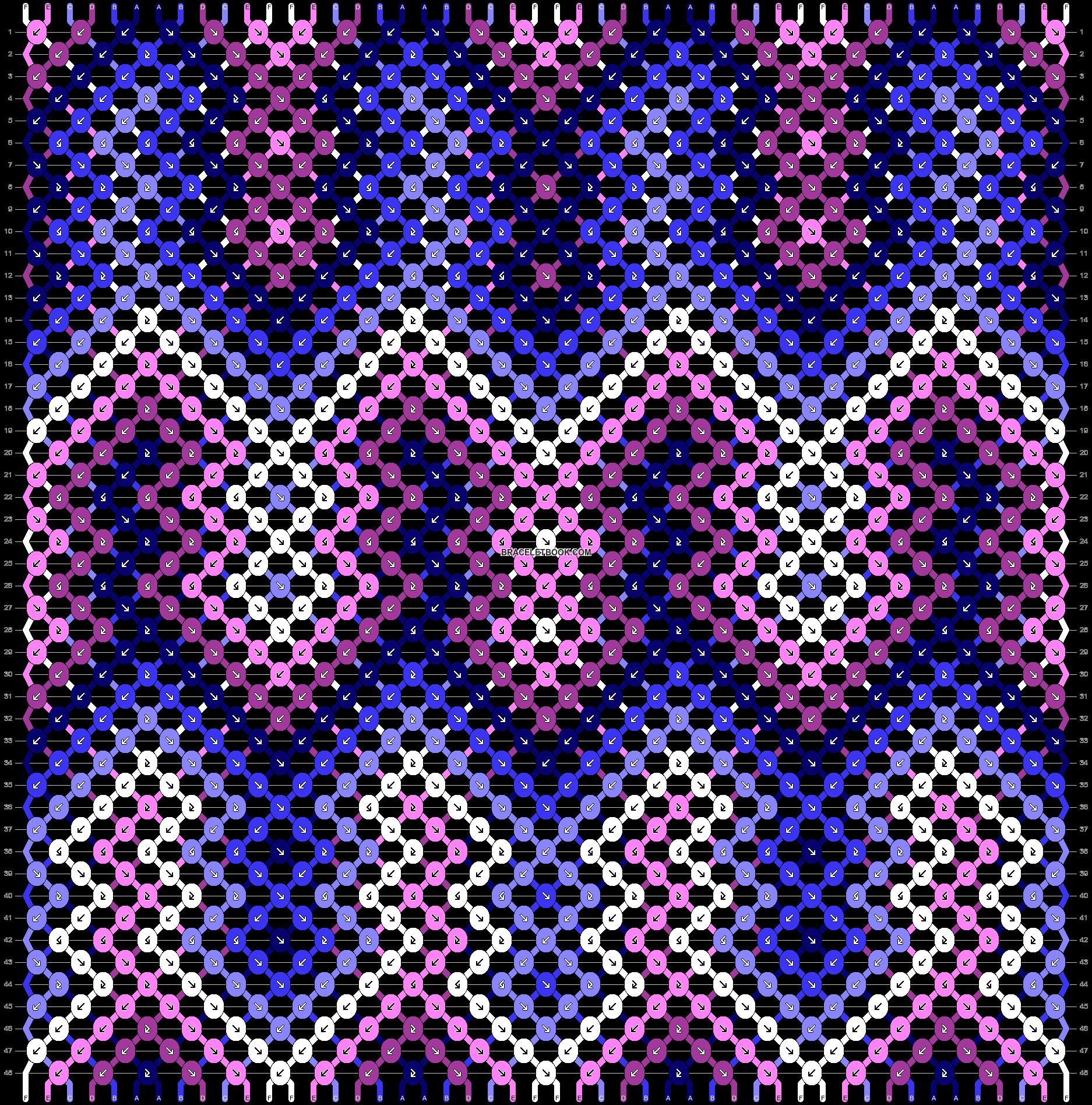 Normal pattern #60443 pattern
