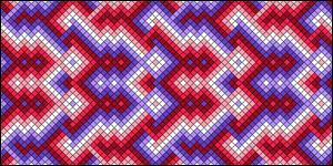 Normal pattern #60450