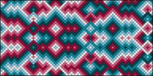Normal pattern #60451
