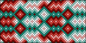 Normal pattern #60461
