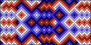 Normal pattern #60463