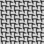 Alpha pattern #60475