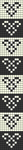 Alpha pattern #60738