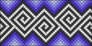 Normal pattern #60835