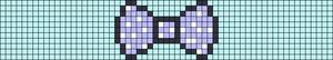 Alpha pattern #60884
