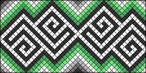 Normal pattern #60893