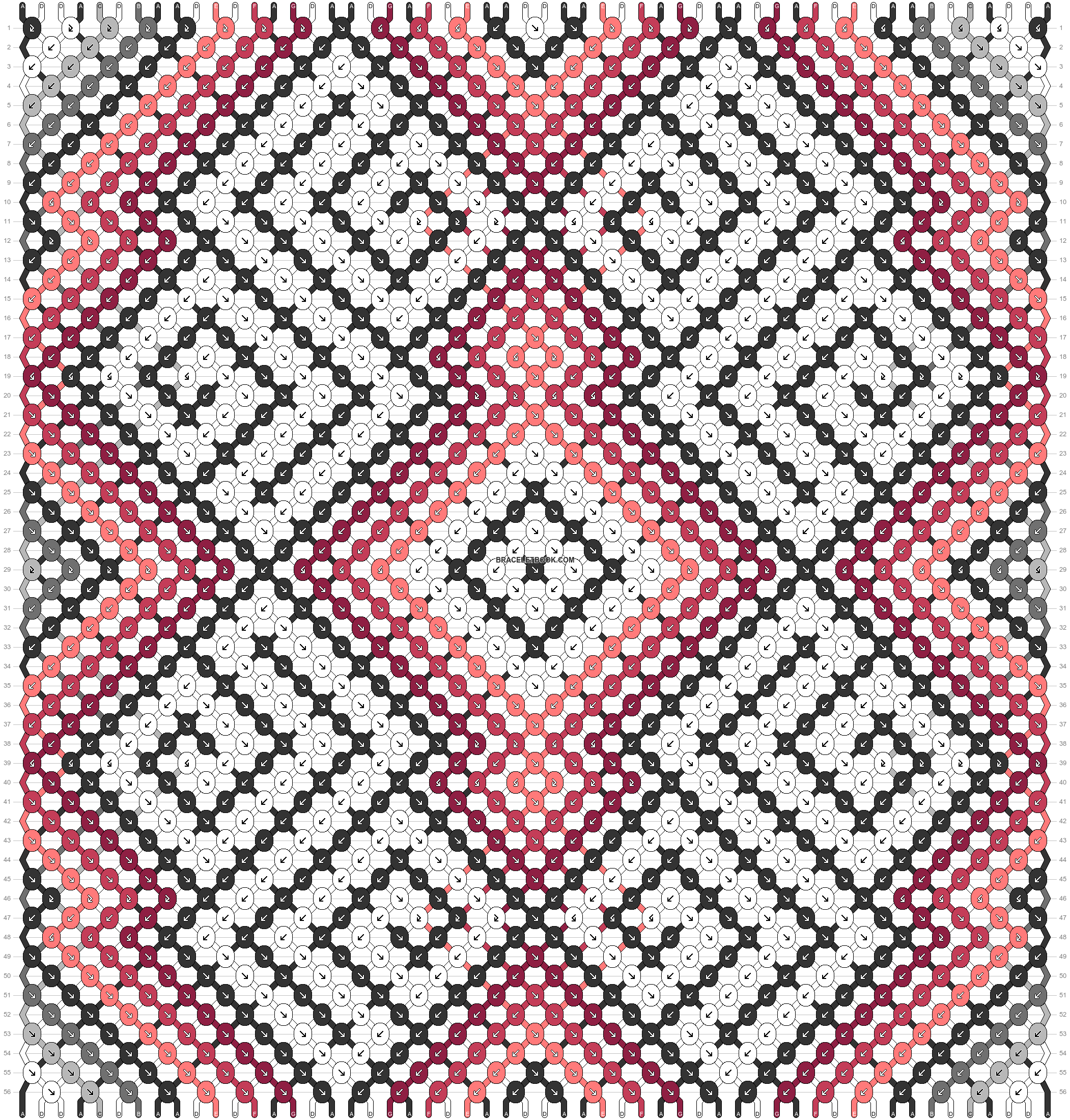 Normal pattern #60929 pattern