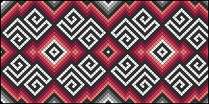 Normal pattern #60929