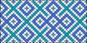 Normal pattern #60934