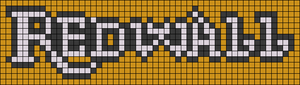 Alpha pattern #60966