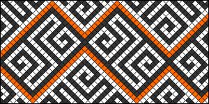 Normal pattern #60990