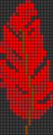 Alpha pattern #61083