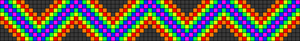 Alpha pattern #61087