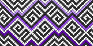 Normal pattern #61115