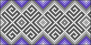 Normal pattern #61120