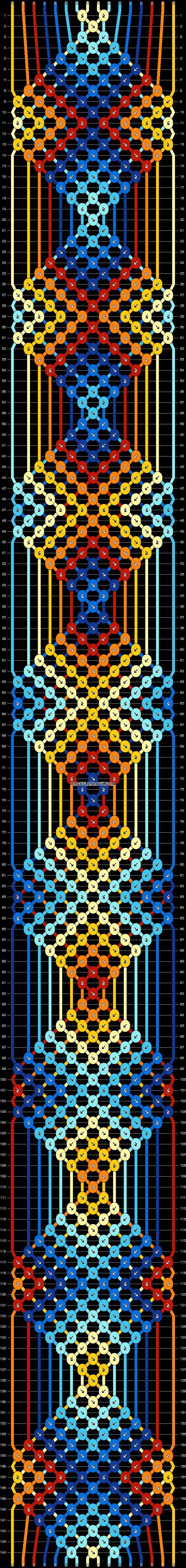 Normal pattern #61155 pattern
