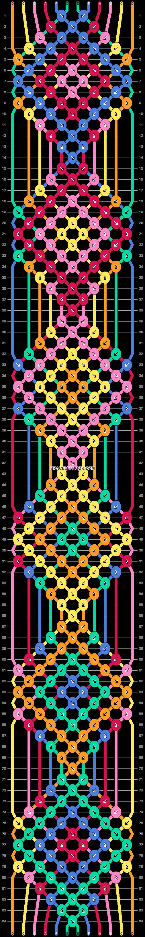 Normal pattern #61158 pattern