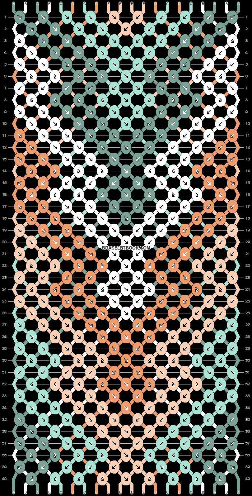 Normal pattern #61179 pattern