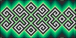 Normal pattern #61205