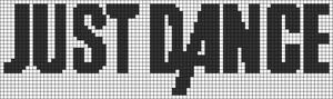 Alpha pattern #61367