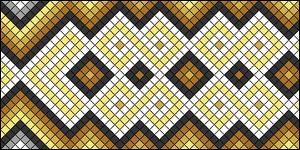 Normal pattern #61368