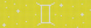 Alpha pattern #61502