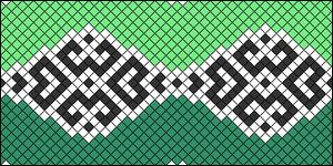 Normal pattern #61707