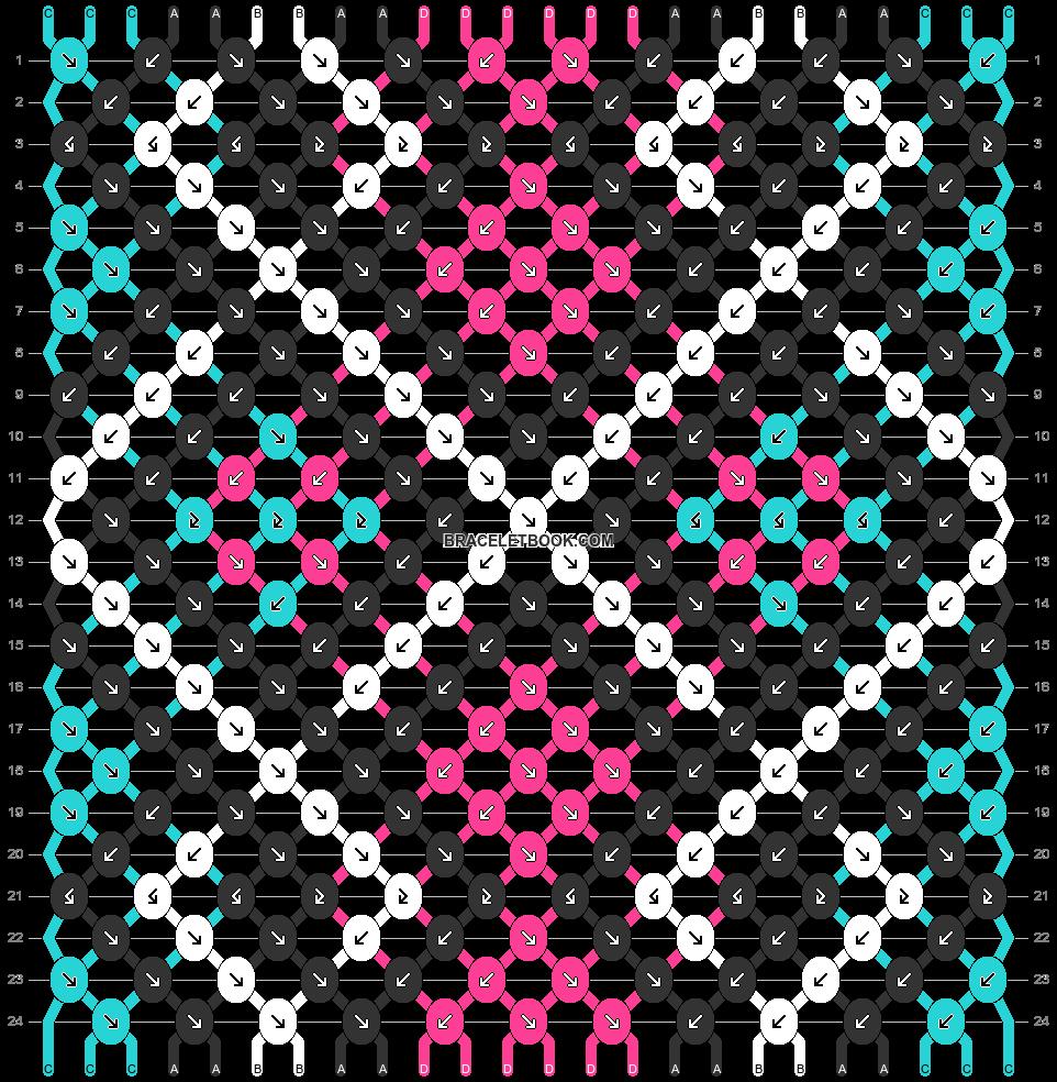 Normal pattern #61730 pattern