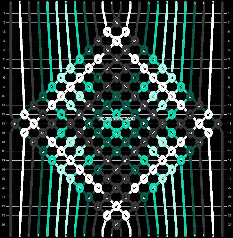 Normal pattern #61750 pattern