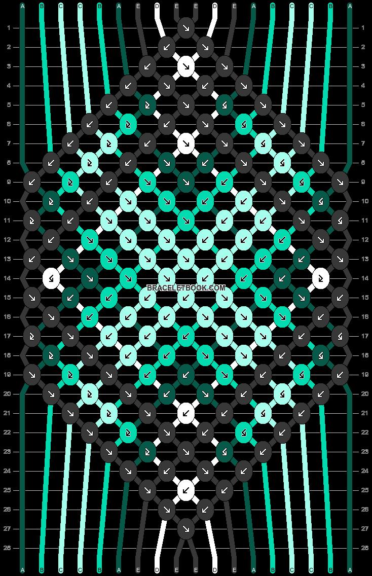 Normal pattern #61751 pattern