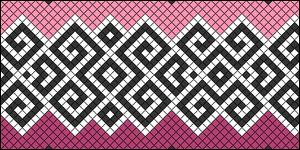 Normal pattern #61818