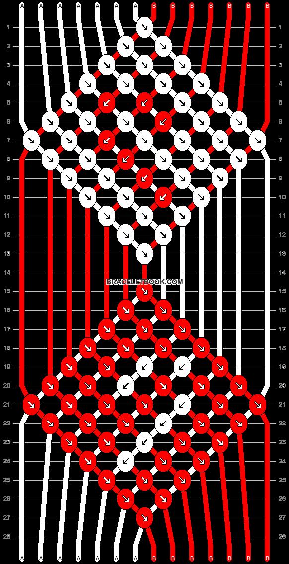 Normal pattern #61873 pattern