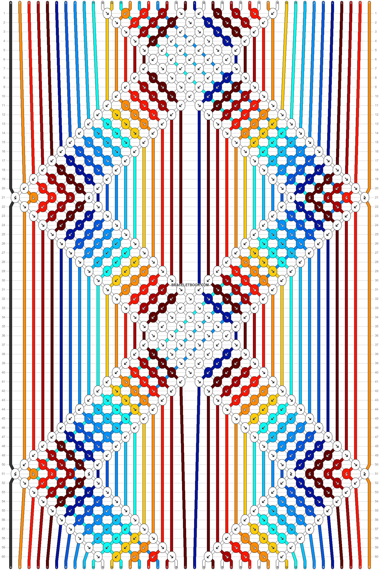 Normal pattern #61882 pattern