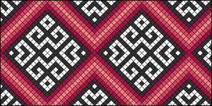 Normal pattern #61925
