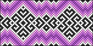 Normal pattern #61992