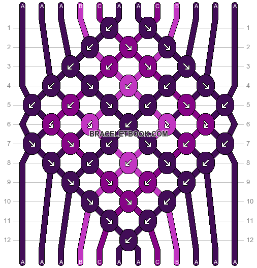 Normal pattern #62142 pattern