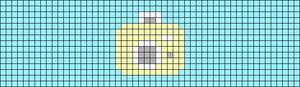 Alpha pattern #62182