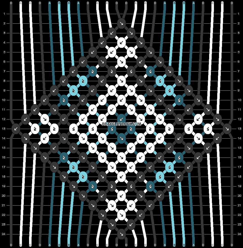 Normal pattern #62186 pattern