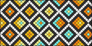 Normal pattern #62239