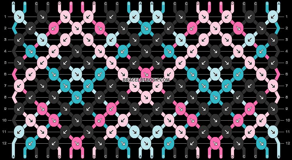 Normal pattern #62258 pattern
