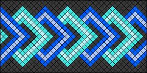 Normal pattern #62261